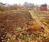 Foto в Недвижимость Сады Участок 6 соток, расположен СНТ-5/п.Малышево в Челябинске 400000