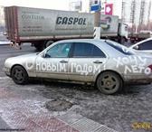 Foto в Авторынок Автокредит Помощь в оформлении кредита, авто- кредита.Возраст в Красноярске 1