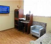 Foto в Недвижимость Коммерческая недвижимость Продажа коммерческой недвижимости (готовый в Москве 0
