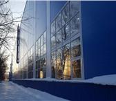 Фото в Строительство и ремонт Двери, окна, балконы Компания СтройПластМонтаж Казань предлагает в Москве 3500