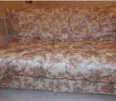 Изображение в Мебель и интерьер Мебель для гостиной Продам 2-х местный диван-кровать. Ширина в Тамбове 9500