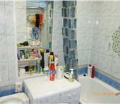 Фотография в Недвижимость Квартиры Двухкомнатная изолированная квартира в отличном в Уфе 2700000