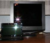 Изображение в Компьютеры Ноутбуки Продаю нетбук ASUS EeePC 1008ha в Одинцово. в Одинцово 10000