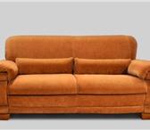 Фото в Мебель и интерьер Производство мебели на заказ Ремонт, перетяжка, рестоврация мягкой мебели, в Улан-Удэ 0