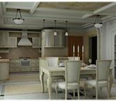 Фотография в Строительство и ремонт Дизайн интерьера - разработка дизайн - проектов частных и в Орле 200