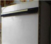 Изображение в Электроника и техника Холодильники Продаю недорого холодильник Апшерон, в отличном в Воронеже 4000