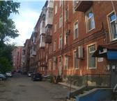 Foto в Недвижимость Квартиры Светлая, теплая квартира в центре Уралмаша в Москве 3100000