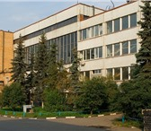 Фото в Недвижимость Коммерческая недвижимость Без комиссий и переплат.На цокольном этаже в Москве 70079