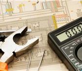 Фото в Строительство и ремонт Электрика (услуги) выполняю следующие виды электромонтажных в Владимире 0