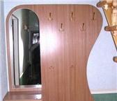 Foto в Мебель и интерьер Мебель для прихожей Прихожие  гардеробные на заказИзготовление в Москве 0