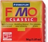 Изображение в Хобби и увлечения Разное FIMO Classic — самая популярная полимерная в Владивостоке 135