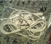 Фотография в Телефония и связь Мобильные телефоны Продам смартфон Fly EVO Tech4 - 4514.Покупка в Челябинске 6999