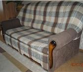 Фотография в Мебель и интерьер Мягкая мебель Продается мягкая мебель б/у, в хорошем состоянии в Пензе 10000