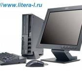 Фотография в Компьютеры Компьютеры и серверы Литера-Л. С-Петербург. Бу компьютеры,  б/у в Москве 2000