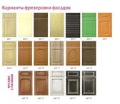 Изображение в Мебель и интерьер Кухонная мебель Мы изготовим для Вас фасады для вашего кухонного в Оренбурге 0