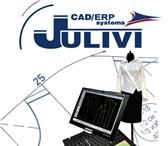 Фотография в Компьютеры Программное обеспечение Программы САПР одежды - система Julivi. Программы в Ростове-на-Дону 108500