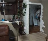 Фото в Недвижимость Квартиры Срочно продам квартиру 3 комнатную в тихом в Москве 3450000