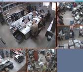 Фотография в Электроника и техника Фотокамеры и фото техника для Видеонаблюдения и систем Безопасности в Владивостоке 36
