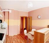 Foto в Недвижимость Аренда жилья Сдается 1-ая квартира. Все необходимое для в Владивостоке 6000