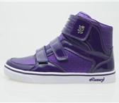 Изображение в Одежда и обувь Мужская обувь Хип хоп(hip hop) одежда,  рэп(rap) одежда, в Москве 0