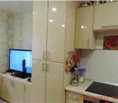 Фото в Недвижимость Аренда жилья Сдается однокомнатная квартира по адресу в Тюмени 8000