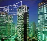 Foto в Недвижимость Элитная недвижимость 3-х комнатная квартира на Жукова,  10. Площадь: в Екатеринбурге 15500000