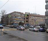 Foto в Недвижимость Коммерческая недвижимость Продам административно, производственное в Москве 190000000