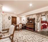 Фотография в Развлечения и досуг Выставки, галереи Отель «Бристоль» разместился в центре Краснодара в Москве 3700