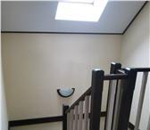 Фото в Недвижимость Аренда жилья Благоустроенный новый коттедж на берегу реки в Самаре 55000
