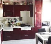 Изображение в Мебель и интерьер Кухонная мебель В нашем магазине корпусной мебели Каскад в Москве 2900