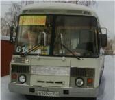 Фото в Авторынок Городской автобус ПРОДАЕТСЯ 2 ПАЗИКА. ПАЗ 32054, 2010 ГОДА в Омске 490000