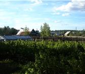 Фото в Недвижимость Загородные дома Участок очень красивый, большой, высокий, в Якутске 3300000