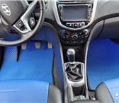 Фото в Авторынок Коврики автомобильные Изготовление ковриков EVA для любых авто, в Брянске 2400