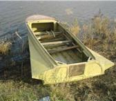 Фото в Авторынок Водный транспорт продам лодку, казанка с булями, 15000. мотор в Улан-Удэ 15000