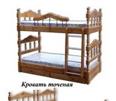 Foto в Мебель и интерьер Кухонная мебель Мебель,  деревянная,  плетеная,  ЛДСП,  для в Москве 0