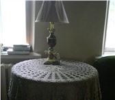 Фото в Мебель и интерьер Столы, кресла, стулья стол круглый, легко разбирается и собирается, в Ростове-на-Дону 2700