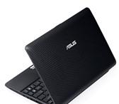 Foto в Компьютеры Разное Продам мини ноутбук (нетбук).ASUS Eee PC в Перми 15000