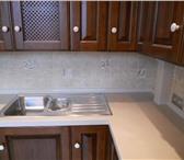 Foto в Мебель и интерьер Кухонная мебель Наша компания предлагает изготовление любых в Москве 0