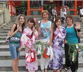 Фотография в Образование Иностранные языки Начинается набор в группы по изучению японского в Братске 350