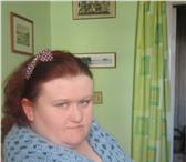 Foto в Компьютеры Разное Я инвалид с детства ,хотела бы работать в в Екатеринбурге 5000