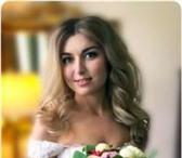 Фото в Красота и здоровье Салоны красоты В студии Ксении Морозовой вы сможете сделать в Москве 0