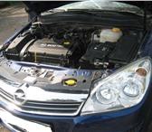 Фотография в Авторынок Аварийные авто Opel Astra 2008г.1, 6 двигатель, роботизированная в Челябинске 350000