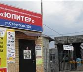 Фотография в Недвижимость Гаражи, стоянки ПРОДАМ гараж в гаражно-строительном кооперативе в Магнитогорске 125000