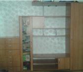 Фото в Мебель и интерьер Мебель для гостиной Состояние отличное, торг в Улан-Удэ 13000