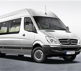Фото в Авторынок Микроавтобус Год выпуска2011Пробег50000 км.Цена1800000 в Москве 1800000