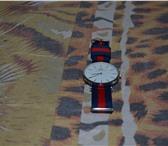 Foto в Одежда и обувь Часы Продаем Часы DW по необычной цене. Качество в Воронеже 1050