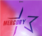 """Фото в Образование Школы Школа музыки для взрослых и детей -""""Mercury""""предлагает в Пензе 400"""