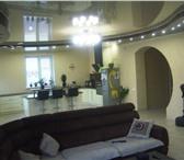 Изображение в Недвижимость Продажа домов Продам Дом с мансардой 140м2(по документам, в Самаре 12000000