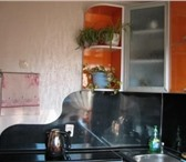 Изображение в Мебель и интерьер Кухонная мебель Кухни на заказ производства Ю. КореяСоставим в Владивостоке 7000
