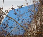Фото в Недвижимость Сады Продается дача 4 сот. с дачным жилым домиком в Краснодаре 1070000